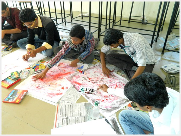 dayanand_college-1