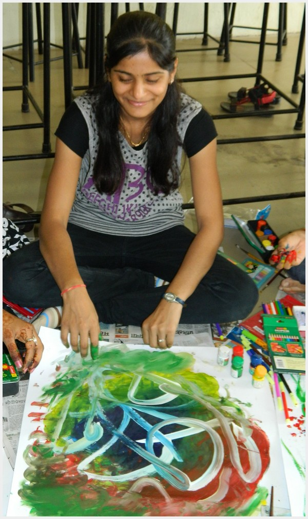 dayanand_college-2