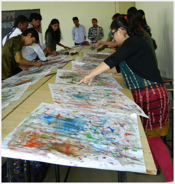 dayanand_college-3