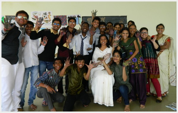 dayanand_college-4