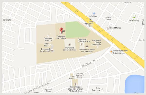 dcidlatur_map